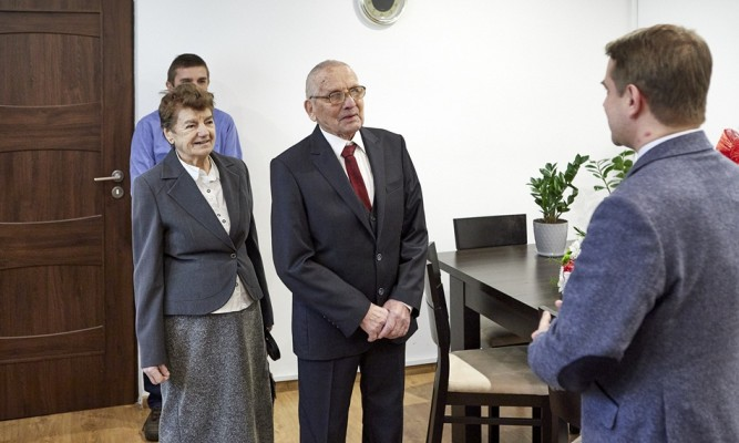 fot. Krystian Kłysewicz