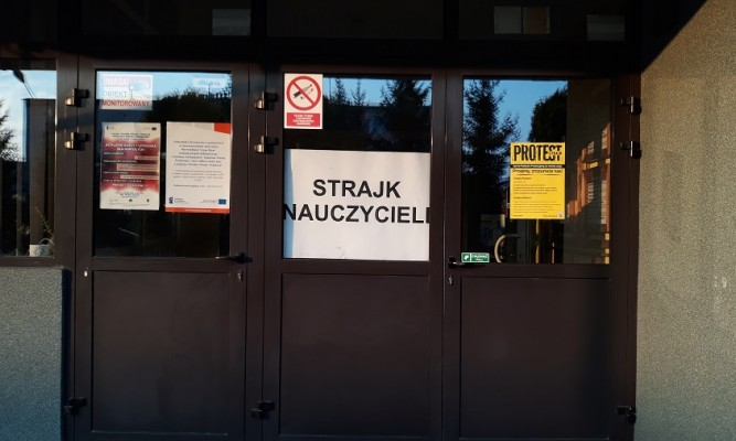 fot. archiwum zlubaczowa.pl