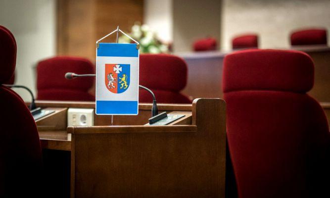 Fot. Urząd Marszałkowski Województwa Podkarpackiego