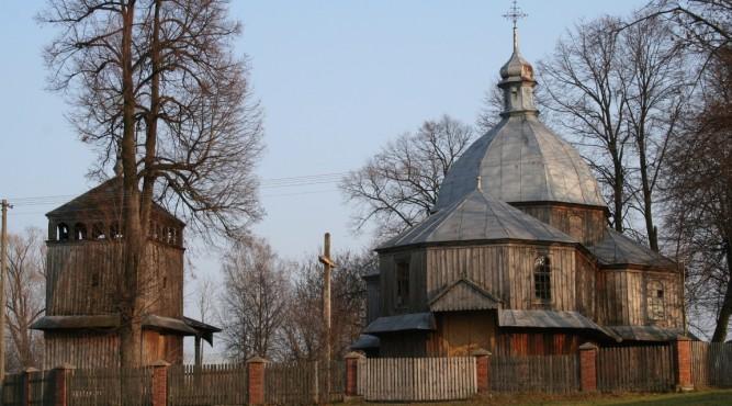 fot. sobieski.lubaczow.com.pl/