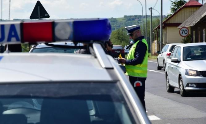fot. archiwum policja
