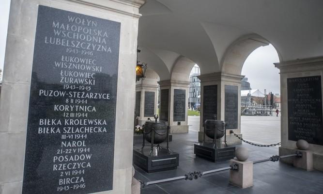 fot. polskazbrojna.pl