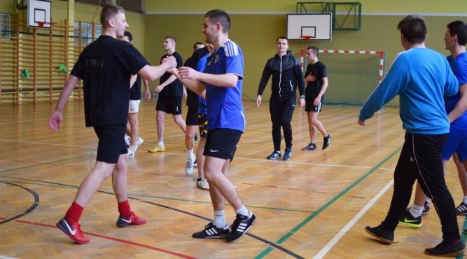 fot. wielkieoczy.info.pl