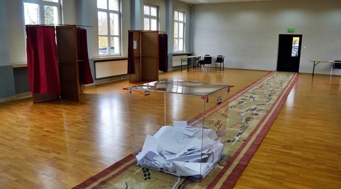 Zdjęcie ilustracyjne - fot. archiwum zlubaczowa.pl