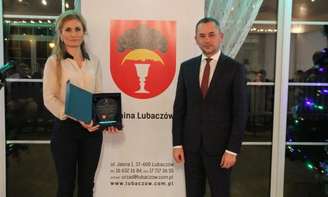 fot. gminalubaczow.pl