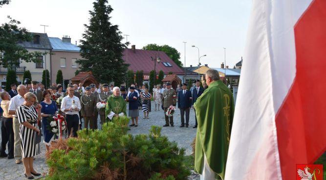 Zdjęcie: powiatlubaczowski.pl