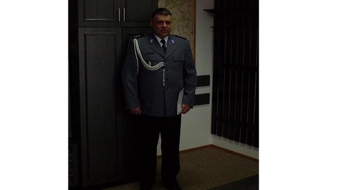 fot. KPP Łańcut