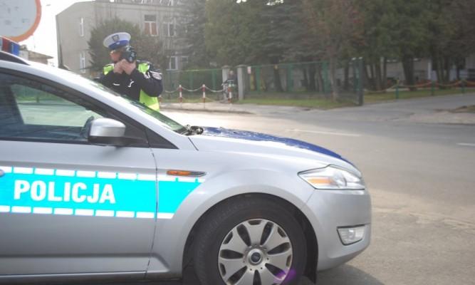 fot: KPP Lubaczów