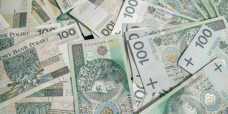 Prawie 1,5 mln złotych na inwestycje wodno – ściekowe w powiecie lubaczowskim