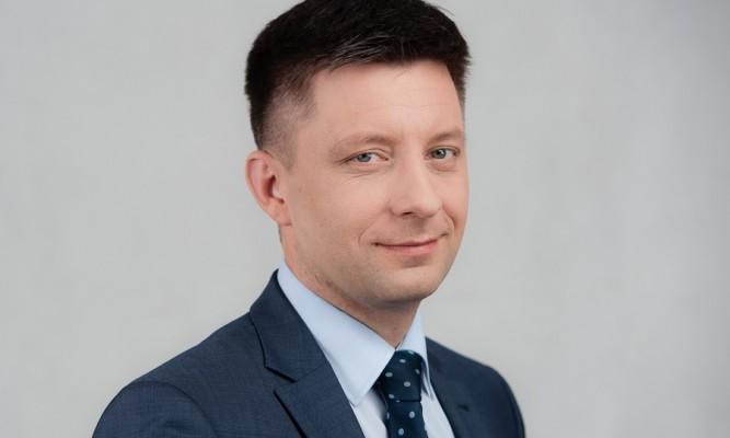 fot. Michał Dworczyk