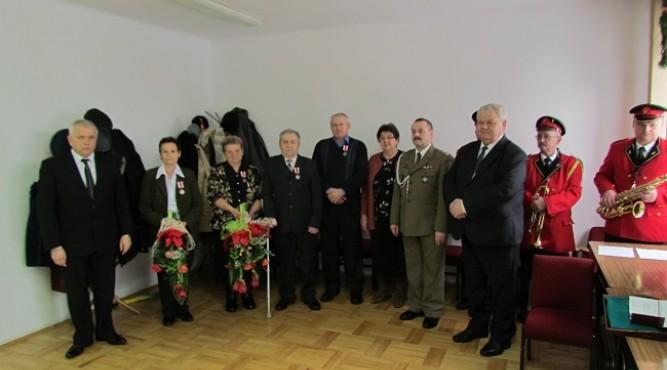 fot. WKU Jarosław