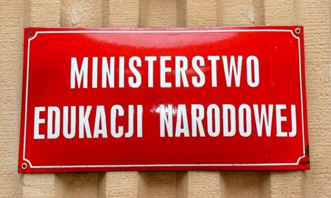 fot. kuratorium.wroclaw.pl