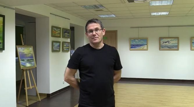 Piotr Kisała