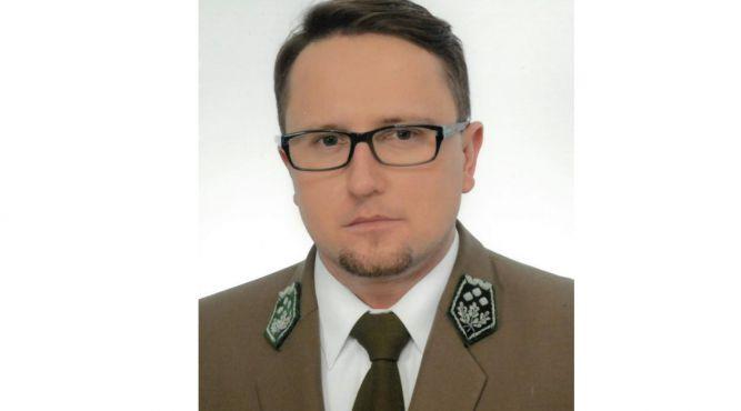 fot. RDLP w Krośnie