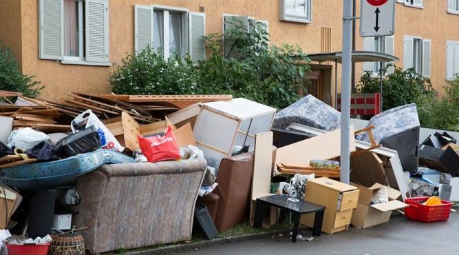 Zdjęcie ilustracyjne fot. rybnik.eu