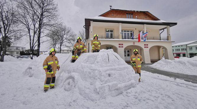 fot. facebook.com/MiastoiGminaNarol
