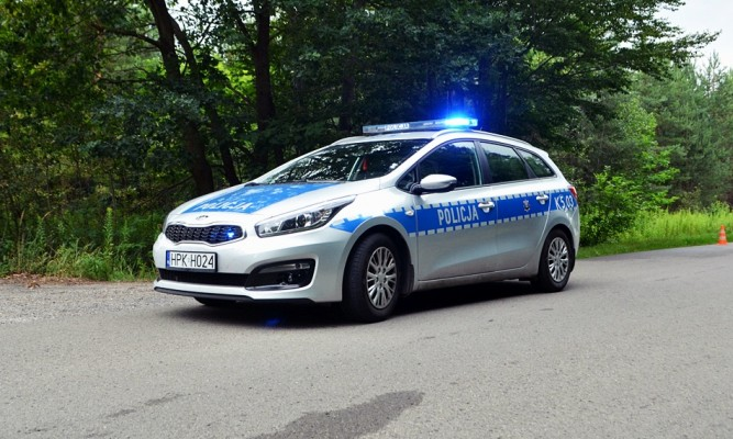 fot. zlubaczowa.pl Zdjęcie ilustracyjne