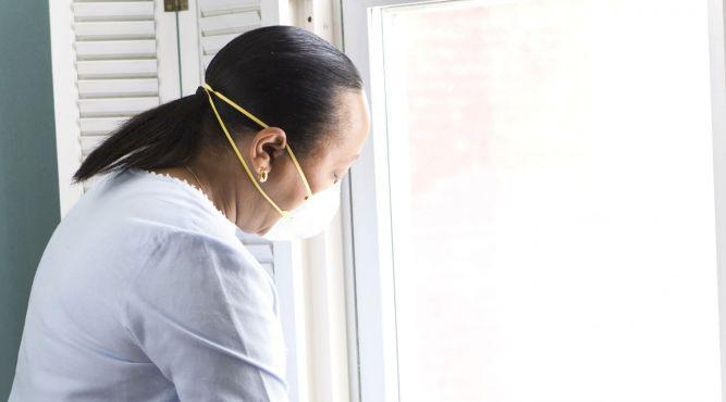 Zdjęcie ilustracyjne fot. pxhere.com
