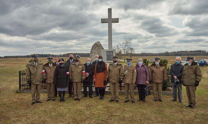 fot, Gmina Horyniec-Zdrój