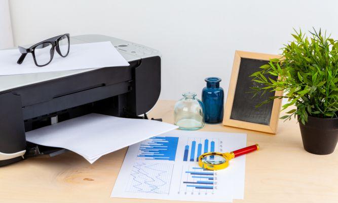 fot. FabrikaSimf / Shutterstock.com