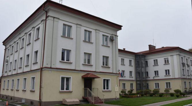 Zdjęcie ilustracyjne fot. powiatlubaczowski.pl