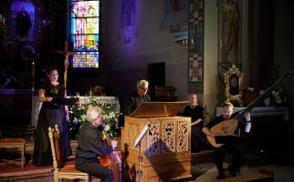 festiwal-dziedzictwa-kresow-muzyka-barokowa-020-1.jpg