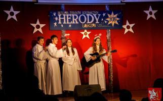 Herody-2020-113.jpg