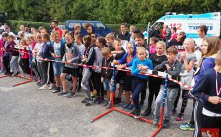 XXX-Bieg-Kustronia-2019-01.jpg
