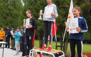 XXX-Bieg-Kustronia-2019-16.jpg
