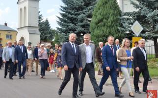 festiwal_tradycji_i_kuchni_mysliwskiej_2019_10.jpg