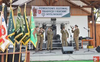 festiwal_tradycji_i_kuchni_mysliwskiej_2019_18.jpg