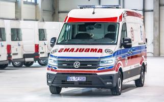 nowy-ambulans.jpg