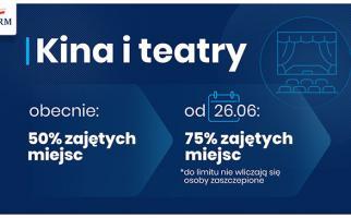 kina_teatry.jpg