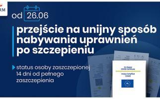 unijny_sposob_szczepienie.jpg