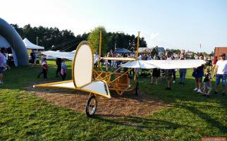aero-basznia33.jpg