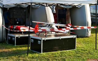 aero-basznia35.jpg