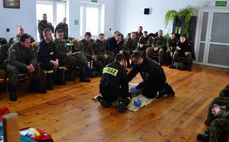 szkoleniewot022.JPG